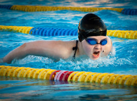 Salud ocular y deporte