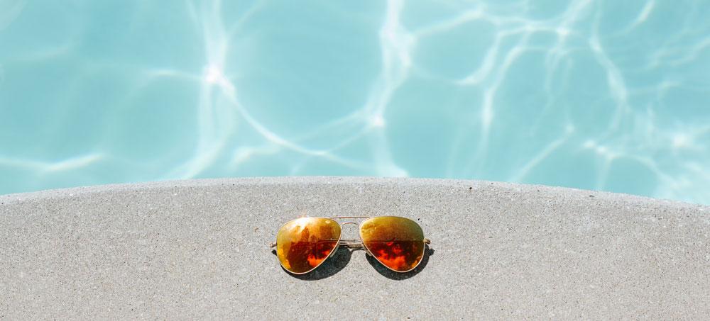 Prepara tus ojos para el sol: 10 consejos para cuidar tu salud ocular