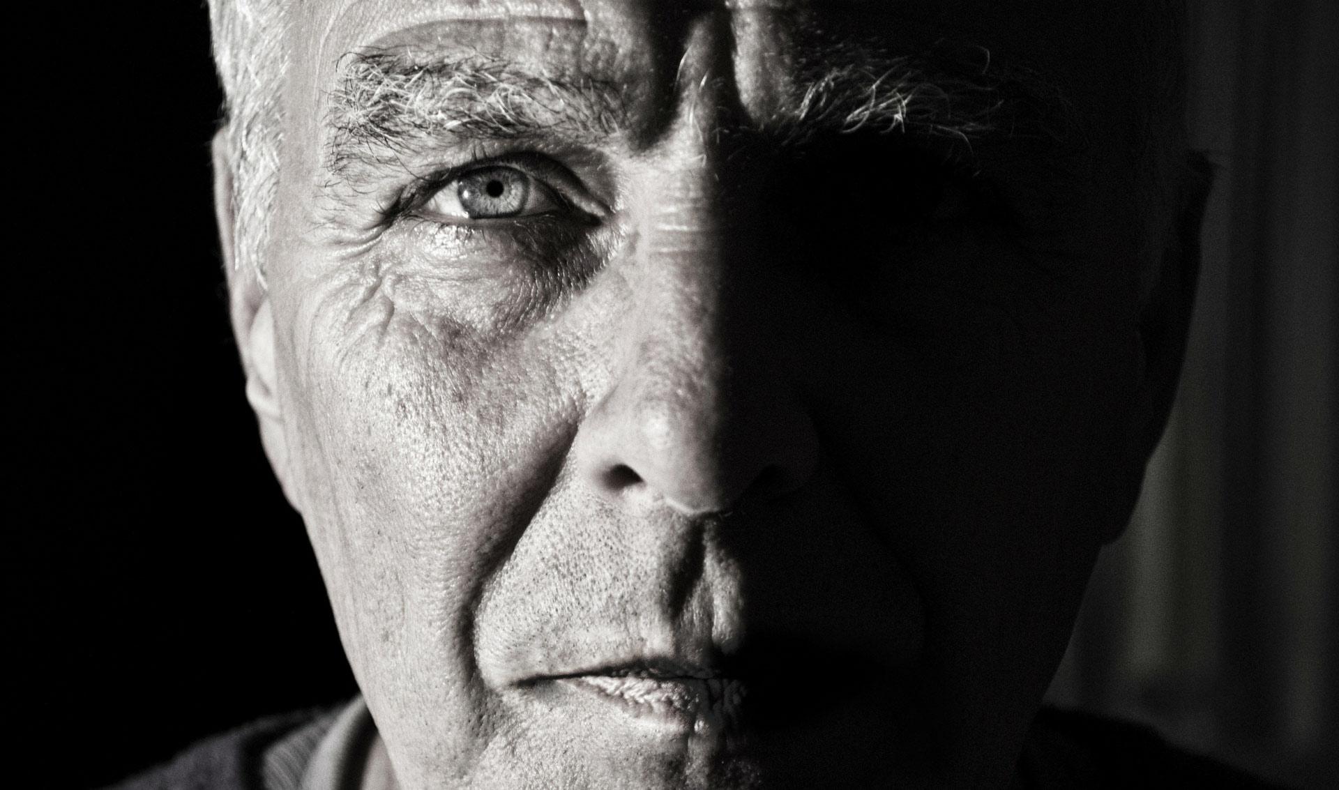 Qué son los tumores palpebrales y su tratamiento