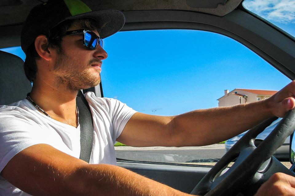 Revisa la vista antes de viajar por carretera