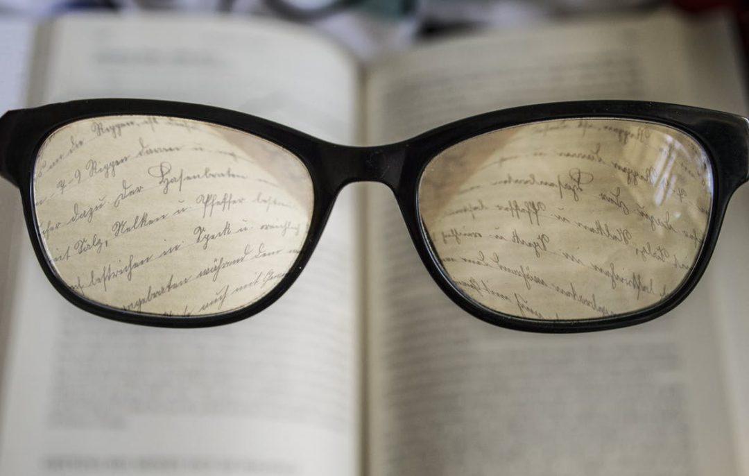 c4e0fe8d9e0d61 Es posible que padezcas astigmatismo. Este defecto de refracción afecta de  manera significativa en torno al 25% de la población española, siendo el  tercer ...