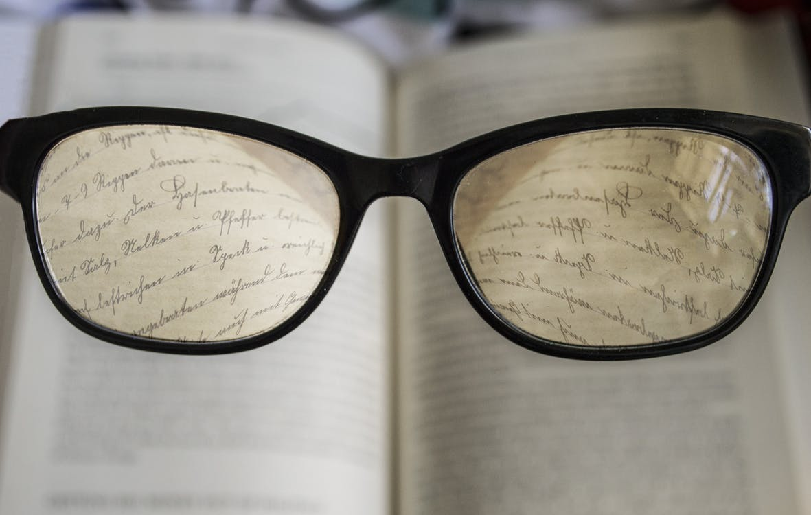 En qué consiste el astigmatismo y cómo se puede corregir