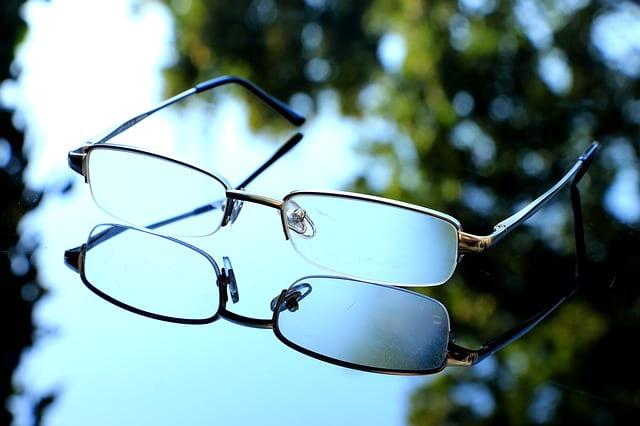 ¿Se puede prevenir la miopía?