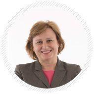 Dra. Carmen González Castaño
