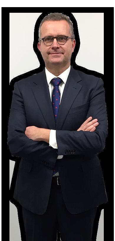 Dr. Carlos Veiga de la Jara