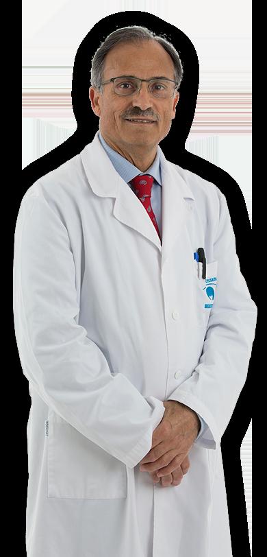 Dr. amhaz Hussein Hammoud