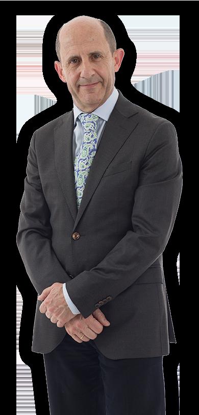 Dr. Francisco Álvarez Blanco