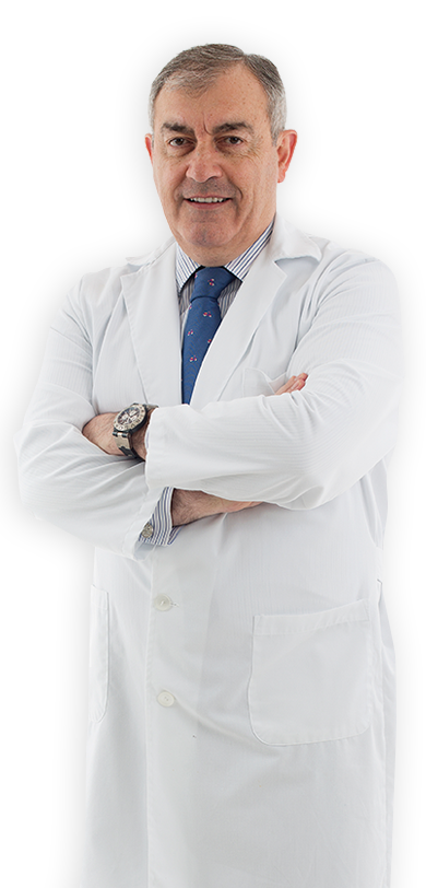 Dr. José F. Alfonso Sánchez