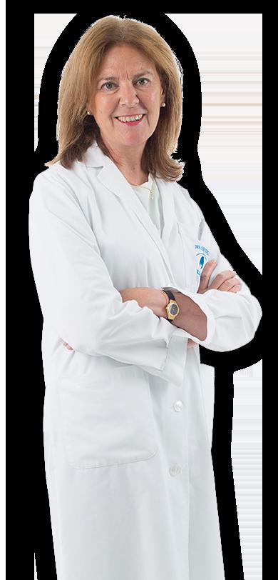 Dra. Belén Díez-Feijoo Arias