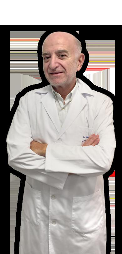 Dr. Michel Tazartes