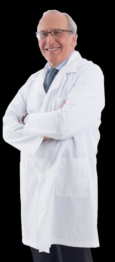 Prof. Luis Fernández-Vega Sanz