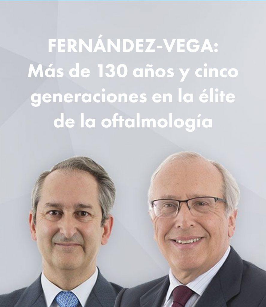 4c89edecc74 Fernández Vega Ophthalmological Institute - Home