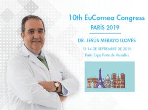 DR. JESÚS MERAYO
