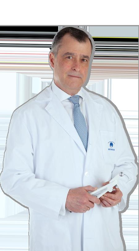 ficha-dr_-javier-fernandez-vrga-sanz-2